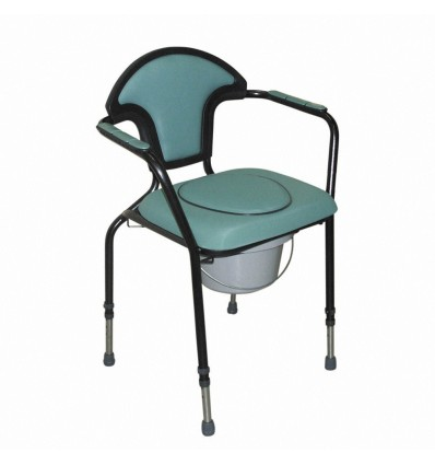 Fauteuil Medical Chaise Percee Location Materiel Medicalise