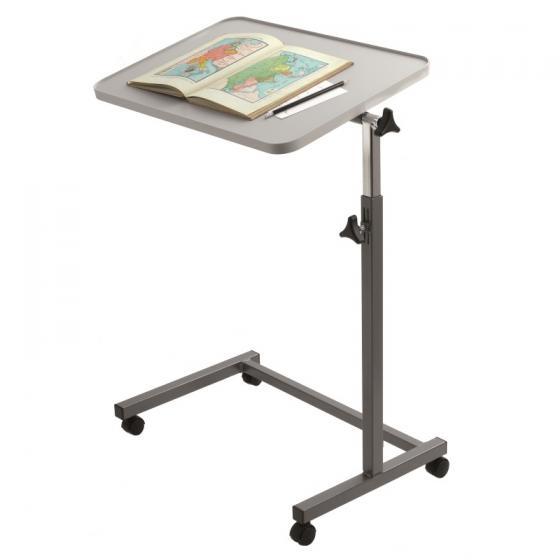 Merveilleux Table De Lit Baya, Table De Lit Kauma,Table De Lit Pausa, Adaptable