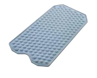 Tapis De Bain Antiderapant Bula Invacare Orvimed Materiel Medical
