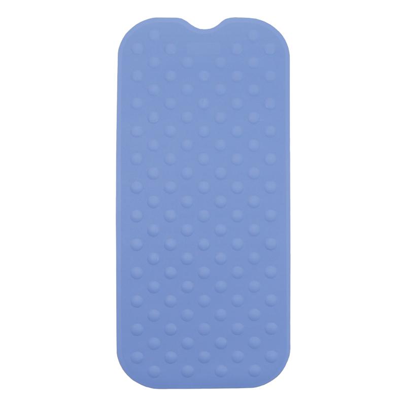 tapis de bain antidrapant accessoire baignoire pour handicap accessoire baignoire pour personne age - Tapis De Bain Antiderapant